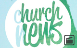 ChurchNews