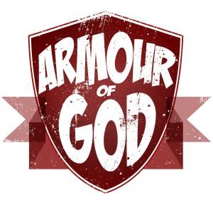ArmourofGod