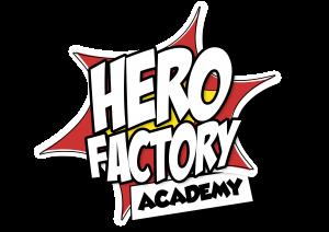 hf_academy_sta_co