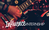 Influence Internship