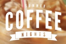 Summer Coffee Nights