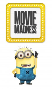 moviemadness_dm