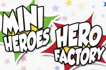 Heroes Slide