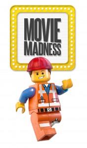 moviemadness_lego