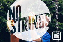 No Strings 15