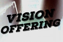 Vision Offering 15
