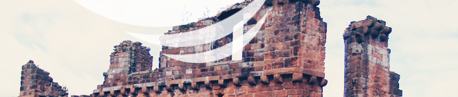 Podcast Banner Penrith