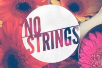 No Strings 2016: The Pictures