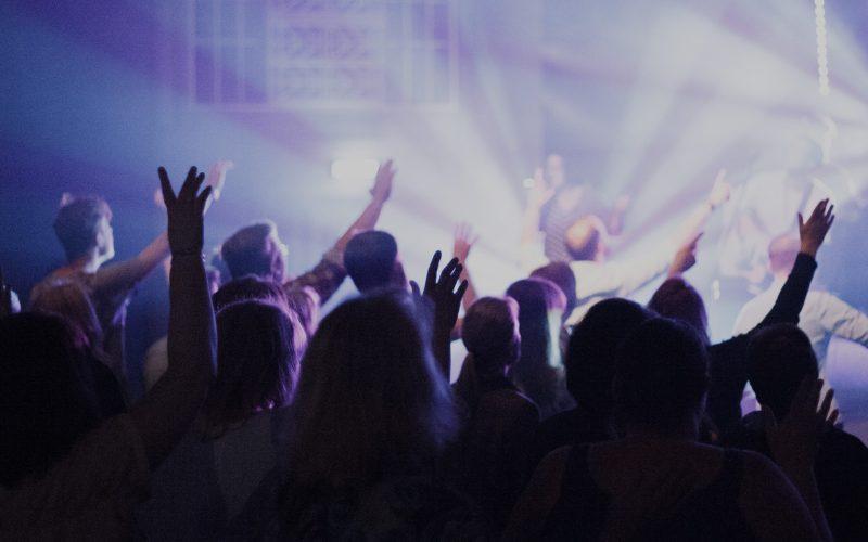 Slider Worship01