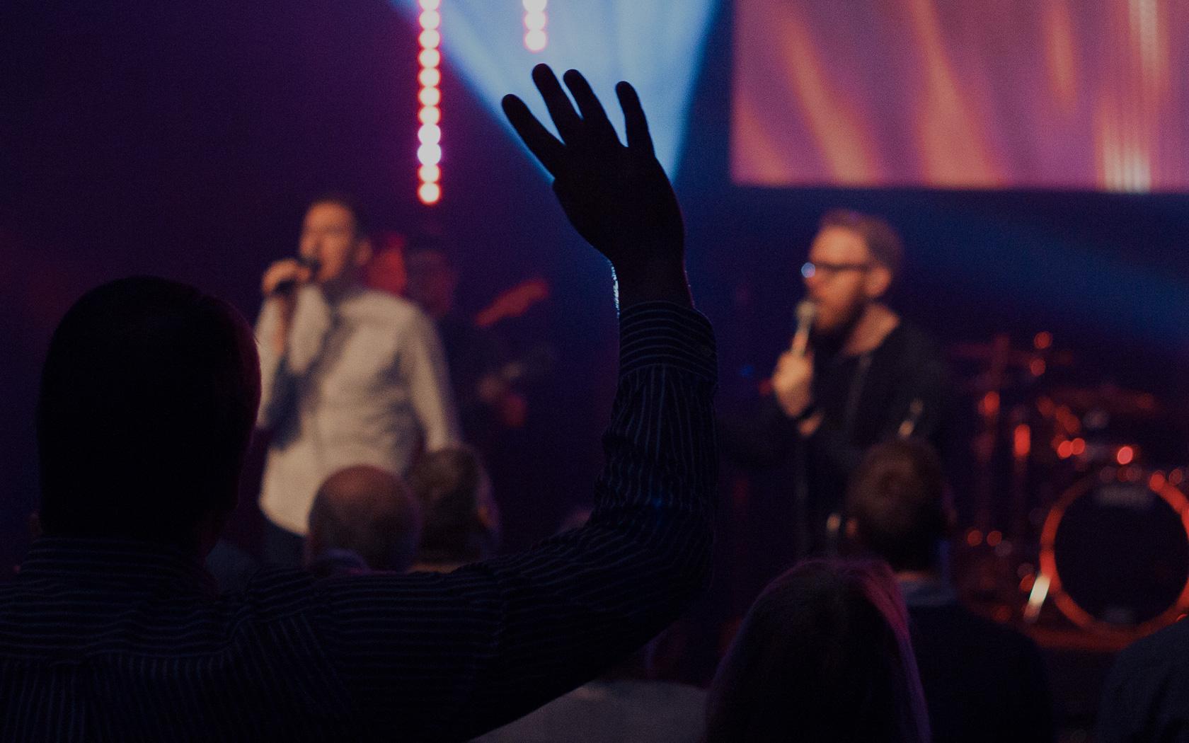 Slide Worship 01