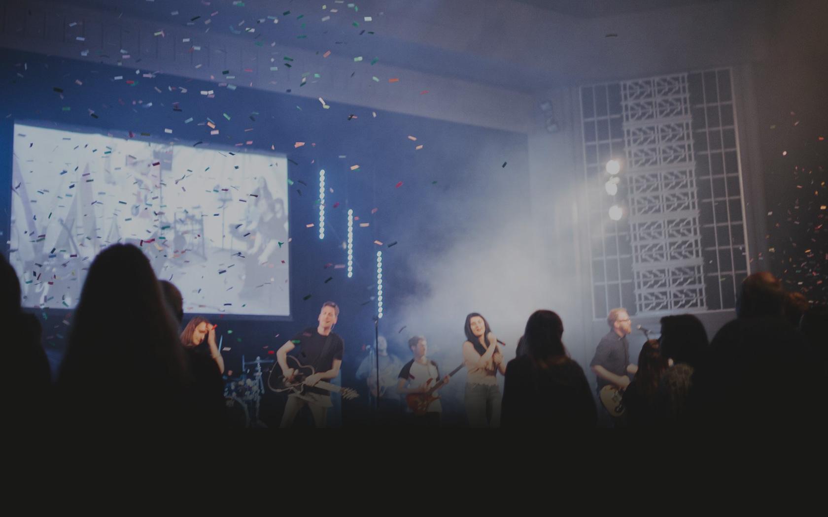 Slide Worship 03