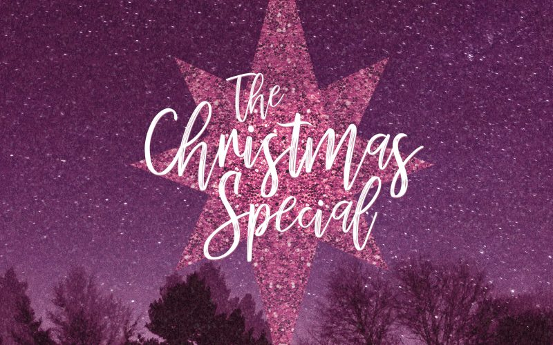 Featured Christmas Special 17