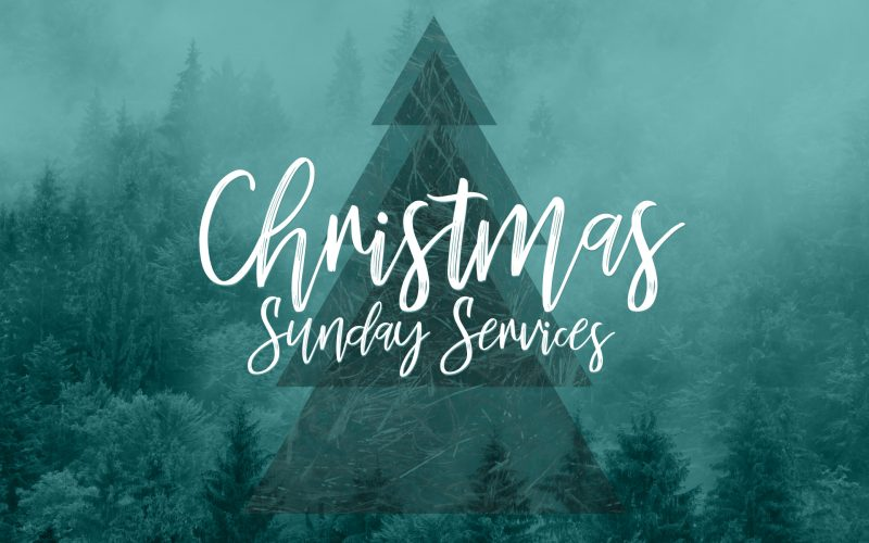 Featured Christmas Services 17