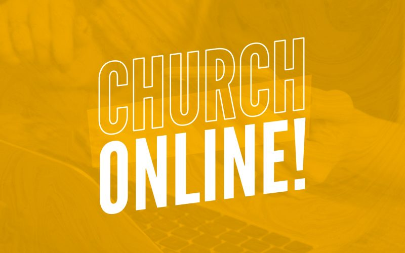 Featured Church Online
